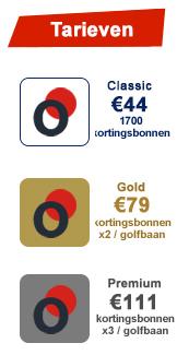 https://www.golfomax.nl/css/v2/assets/img/tarifs-app-nl.jpg